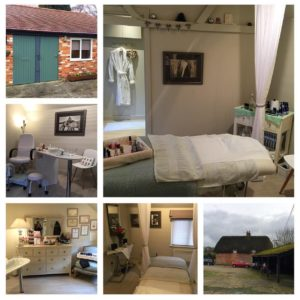 Massage, beauty and holistic healing in Chisbury, hungerford and marlborough