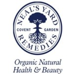 organic beauty product sale hungerford